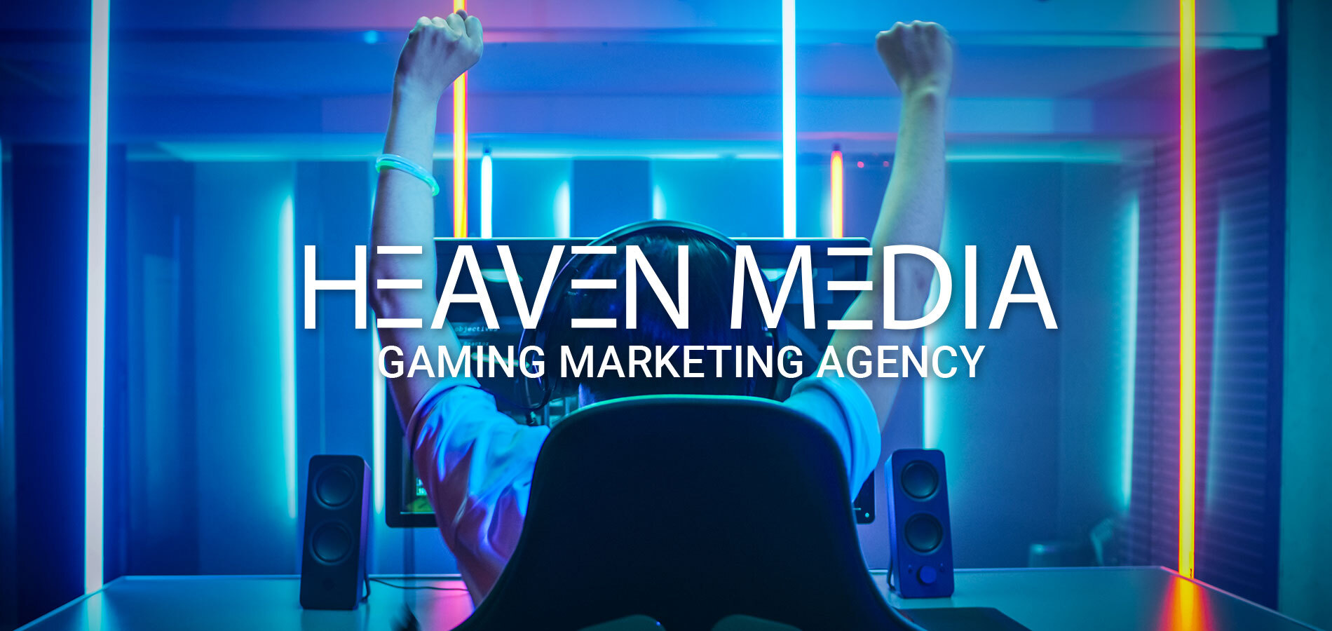 Heaven-Media-Gamer-header.jpg